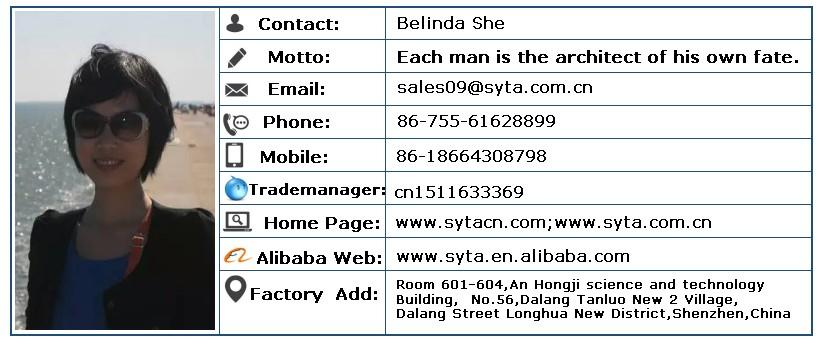 syta-belinda-1