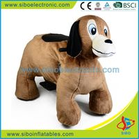 Finding new products electric animal riders,walking animal rider in guangzhou sibo electronics