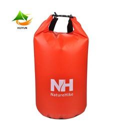 Versatile Waterproof Bag Guaranteed With Double Straps