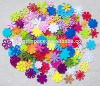"""new products 1.5"""" Artificial Decorative Flowers wholesale alibaba 2015 Fashion Laser Cut Crafts Wedding Home Scrapbook Decor"""