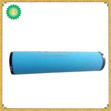 Original/OEM high precision DD175 ATLAS COPCO precision air filter for air compressor parts