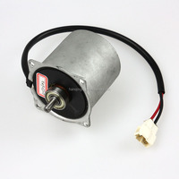 high quality holly best 12v dc electric motor boat for electric car
