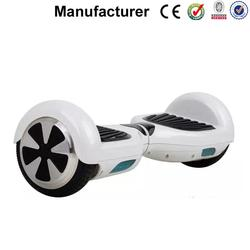 factory ! leadway scooter scooter electric made in China