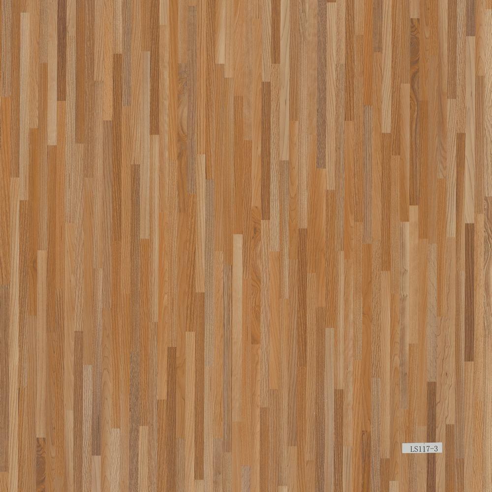 Panflor timber wood look pvc vinyl flooring for for Wood look vinyl flooring