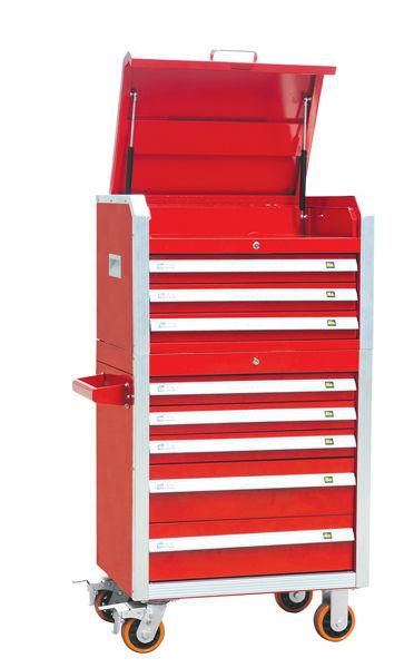 meuble de rangement de garage en acier armoire outils id du produit 500000194260 french. Black Bedroom Furniture Sets. Home Design Ideas