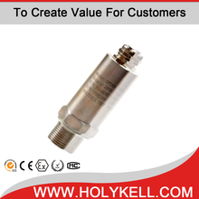 competitive price air pressure transmitter