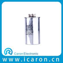 CBB65 air conditioner capacitor 250V 4uf