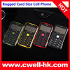 new product Melrsoe S2 cheap price very small mobile phone