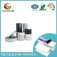 Quality Top Sell Pe Protective Film For Acp