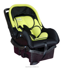 TRAVEL MAX, infant car seat, safety baby car seat with ECE R44/04 certificate