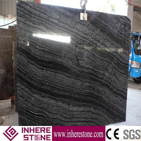 black-wood-vein-marble-slabs-tiles-china-black-marble-p274643-1b.jpg