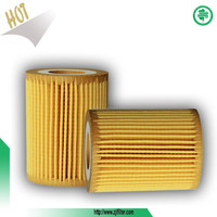 99%OE Performance Newest BMW Oil Filter For Cross Reference 11 42 1 427 908