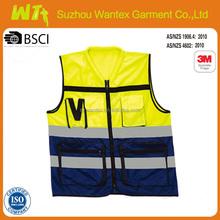 2015 fashion reflective china custom wholesale cycling clothing