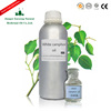 100% pure natural white camphor mineral oil