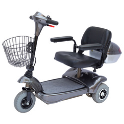 three wheel motorcycle electric scooterJ39TL