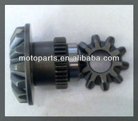 gears for Cvt Clutch