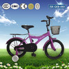 kids gifts on sale chinese made dirt bikes