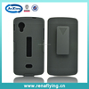 alibaba express phone accessory wholesale case for nexus 5 phone