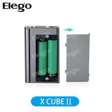 Smok Xcube 2 160W Smok X Cube II/Smoktech Xcube V2 Original Smok Temp Control Bluetooth Mod