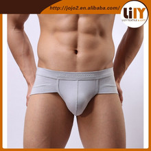 nude colored men wearing ladies fancy men underwear