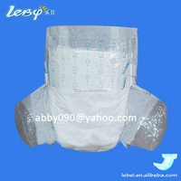 Disposable Breathable Adult Diaper, Big Adult Baby Diaper Punishment