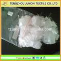 18mm de alta tenacidad de anti- crack de fibra de polipropileno de fibra de pp