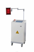 Diode Laser Rehabitation Treatment Machine Low Level Laser Therapy