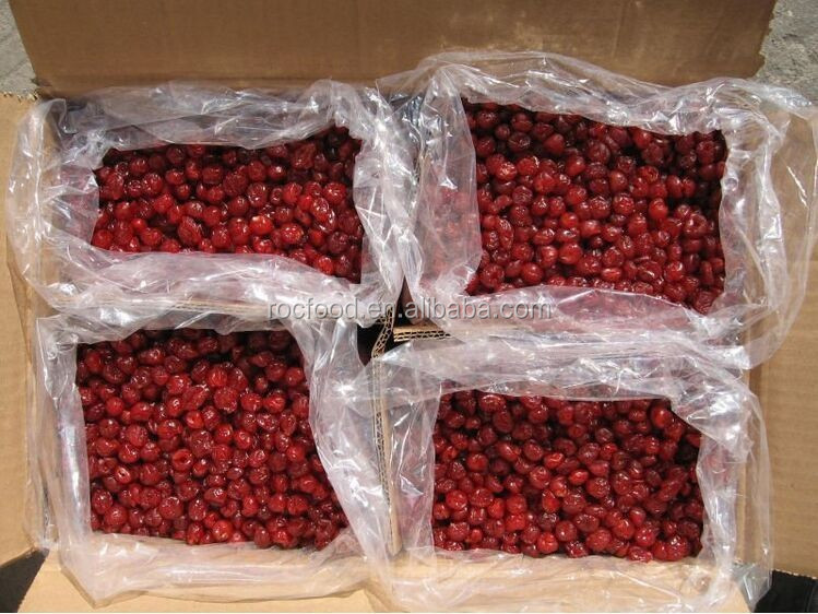 Dried cherry pits suppliers