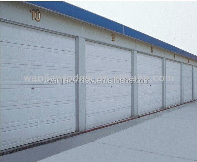 beautiful design used garage doors sale view beautiful