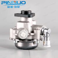 luk hydraul steer pump for BMW E46(1998-2005) 32416760036
