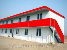 high quality low cost steel structure for construction building plans, warehouse kit