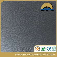 Excellent Material Factory Directly Provide Dye Sofa Leather