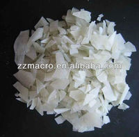 Best price soap-making Caustic Soda/NaOH Prills /Flakes 96% 98% 99% supply