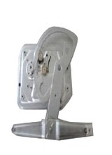 Compectitive price truck WINDOW REGULATOR( ELECTRIC, W/O MOTOR ) for Scania