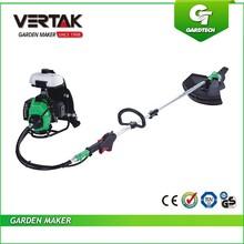 Familiar with ODM gasoline 43cc 2 stroke motor