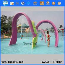 children games,aqua water park,aqua park spraying