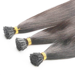 Natural raw Cambodian hair cambodian hair extensions raw unprocessed virgin cambodian hair wholesale