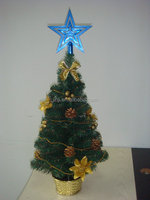 Popular wholesale Hot sale High Quality Products led christmas tree light