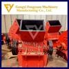 Fengyuan low price Alibaba Impact Hammer Coal Hammer Mill Crusher