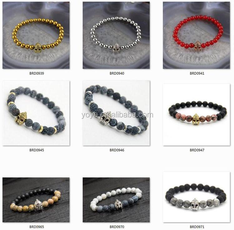 helmet bracelet1