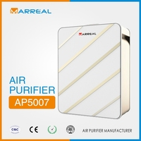 medical ozone generator best hepa air purifier air purifier with carbon filter