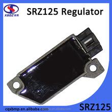 125 Motorcycle 12v voltage Regulator Rectifier For Yamaha