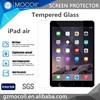 for iphone ipad air accessories screen protector mobile phone accessories wholesale