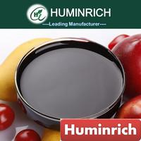 Huminrich Shenyang Humate 1%FA plant liquid nutrient