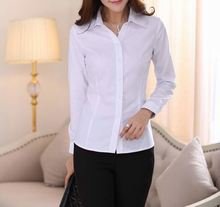 Factory supply good quality beautiful girl t shirt made in china