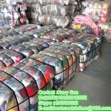 vestiti usati uk vendere vestiti usati negozi di abbigliamento usato
