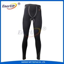 seamless legging pants for men
