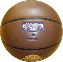 microfiber pu leather Laminated basketball