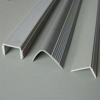PVC edge profile for household furniture/window/door/shelf
