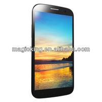 Top 6 inch FHD Retina G+G screen phone - zopo zp990